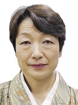 飯田美弥子画像