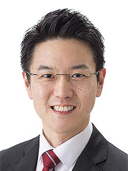 高橋斉久画像