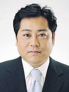 高橋栄一郎画像