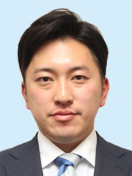 鴨志田啓介