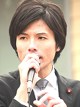 竹田宣廣画像