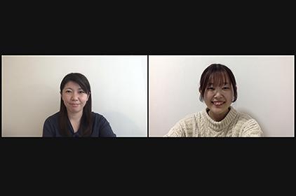 mkobayashi210506ca.jpg